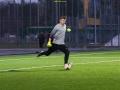 Tallinna FC Castovanni Eagles - FC Jõgeva Wolves (31.01.16)-0576