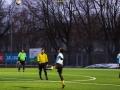 Tallinna FC Castovanni Eagles - FC Jõgeva Wolves (31.01.16)-0578