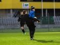 Tallinna FC Castovanni Eagles - FC Jõgeva Wolves (31.01.16)-0580
