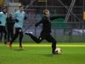 Tallinna FC Castovanni Eagles - FC Jõgeva Wolves (31.01.16)-0583