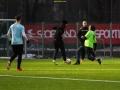 Tallinna FC Castovanni Eagles - FC Jõgeva Wolves (31.01.16)-0588