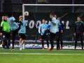Tallinna FC Castovanni Eagles - FC Jõgeva Wolves (31.01.16)-0599