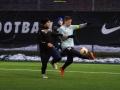Tallinna FC Castovanni Eagles - FC Jõgeva Wolves (31.01.16)-0603