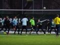 Tallinna FC Castovanni Eagles - FC Jõgeva Wolves (31.01.16)-0611