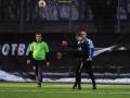 Tallinna FC Castovanni Eagles - FC Jõgeva Wolves (31.01.16)-0616