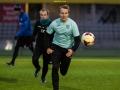 Tallinna FC Castovanni Eagles - FC Jõgeva Wolves (31.01.16)-0618