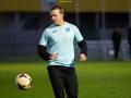 Tallinna FC Castovanni Eagles - FC Jõgeva Wolves (31.01.16)-0622