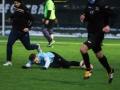 Tallinna FC Castovanni Eagles - FC Jõgeva Wolves (31.01.16)-0629