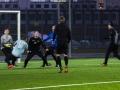Tallinna FC Castovanni Eagles - FC Jõgeva Wolves (31.01.16)-0633