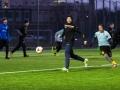 Tallinna FC Castovanni Eagles - FC Jõgeva Wolves (31.01.16)-0636