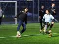Tallinna FC Castovanni Eagles - FC Jõgeva Wolves (31.01.16)-0637