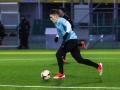 Tallinna FC Castovanni Eagles - FC Jõgeva Wolves (31.01.16)-0644