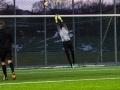 Tallinna FC Castovanni Eagles - FC Jõgeva Wolves (31.01.16)-0647