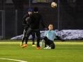 Tallinna FC Castovanni Eagles - FC Jõgeva Wolves (31.01.16)-0654
