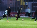 Tallinna FC Castovanni Eagles - FC Jõgeva Wolves (31.01.16)-0660