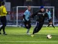 Tallinna FC Castovanni Eagles - FC Jõgeva Wolves (31.01.16)-0662