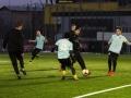 Tallinna FC Castovanni Eagles - FC Jõgeva Wolves (31.01.16)-0673