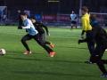Tallinna FC Castovanni Eagles - FC Jõgeva Wolves (31.01.16)-0679