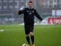 Tallinna FC Castovanni Eagles - FC Jõgeva Wolves (31.01.16)