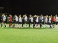 Tallinna FC Castovanni Eagles - JK Tallinna Kalev III (III.N)(02.10.15)