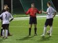 FC Castovanni Eagles - JK Tallinna Kalev III (III.N)(02.10.15)-4663