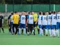 Tallinna FC Castovanni Eagles - Rapla JK Atli (III.N)(21.08.15)-1