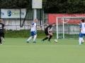 Tallinna FC Castovanni Eagles - Rapla JK Atli (III.N)(21.08.15)-10