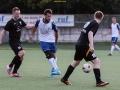 Tallinna FC Castovanni Eagles - Rapla JK Atli (III.N)(21.08.15)-101