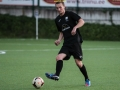 Tallinna FC Castovanni Eagles - Rapla JK Atli (III.N)(21.08.15)-102