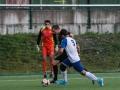 Tallinna FC Castovanni Eagles - Rapla JK Atli (III.N)(21.08.15)-103