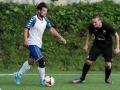 Tallinna FC Castovanni Eagles - Rapla JK Atli (III.N)(21.08.15)-104