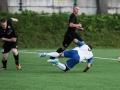 Tallinna FC Castovanni Eagles - Rapla JK Atli (III.N)(21.08.15)-105