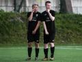 Tallinna FC Castovanni Eagles - Rapla JK Atli (III.N)(21.08.15)-106