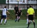 Tallinna FC Castovanni Eagles - Rapla JK Atli (III.N)(21.08.15)-107
