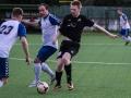 Tallinna FC Castovanni Eagles - Rapla JK Atli (III.N)(21.08.15)-108