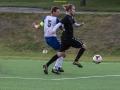 Tallinna FC Castovanni Eagles - Rapla JK Atli (III.N)(21.08.15)-109