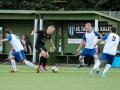 Tallinna FC Castovanni Eagles - Rapla JK Atli (III.N)(21.08.15)-11