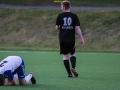 Tallinna FC Castovanni Eagles - Rapla JK Atli (III.N)(21.08.15)-110