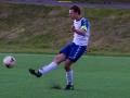 Tallinna FC Castovanni Eagles - Rapla JK Atli (III.N)(21.08.15)-112