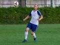 Tallinna FC Castovanni Eagles - Rapla JK Atli (III.N)(21.08.15)-113