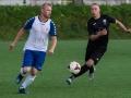 Tallinna FC Castovanni Eagles - Rapla JK Atli (III.N)(21.08.15)-114