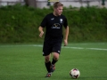 Tallinna FC Castovanni Eagles - Rapla JK Atli (III.N)(21.08.15)-115