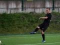 Tallinna FC Castovanni Eagles - Rapla JK Atli (III.N)(21.08.15)-116