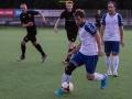 Tallinna FC Castovanni Eagles - Rapla JK Atli (III.N)(21.08.15)-117
