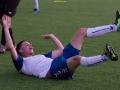 Tallinna FC Castovanni Eagles - Rapla JK Atli (III.N)(21.08.15)-118