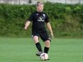 Tallinna FC Castovanni Eagles - Rapla JK Atli (III.N)(21.08.15)-12