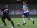 Tallinna FC Castovanni Eagles - Rapla JK Atli (III.N)(21.08.15)-120