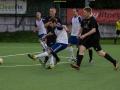 Tallinna FC Castovanni Eagles - Rapla JK Atli (III.N)(21.08.15)-121