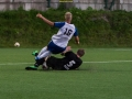 Tallinna FC Castovanni Eagles - Rapla JK Atli (III.N)(21.08.15)-122