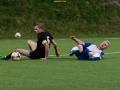 Tallinna FC Castovanni Eagles - Rapla JK Atli (III.N)(21.08.15)-123